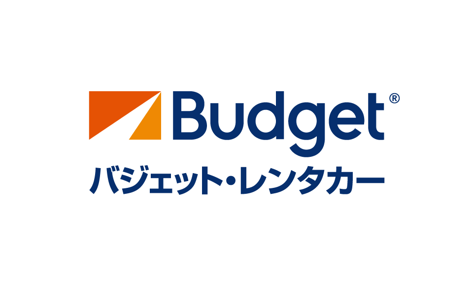 Budget Rent-a-Car Ishigaki Airport